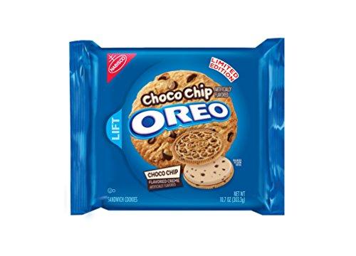oreo-sandwich-cookies-choco-chip-107-ounce