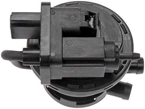 Dorman 310-211 Fuel Vapor Leak Detection Pump by Dorman (Image #1)