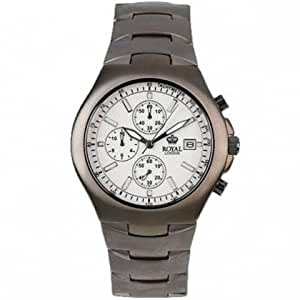 Royal London 4694-C1B - Reloj