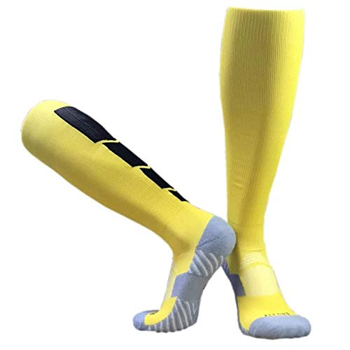 Amazon.com: Culturemart calcetines Ciclismo Hombre Women ski Cycling Socks Men survetement Football Socks Sport Basketball Socks Running Soccer Socks: ...
