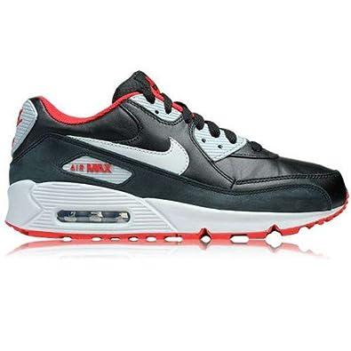 Nike Air Max 90 005 (M41), Größe 45,5: : Schuhe