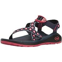 Chaco Women's J106038 Athletic Sandal