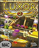 Luxor 2 - Best Reviews Guide