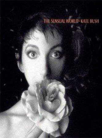 kate bush songbook - 8