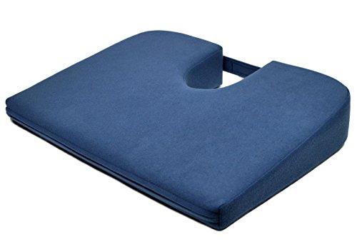 Tush Cush Original Orthopedic Cushion