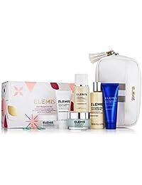 Travel Treasures for Her, Skincare Gift Set