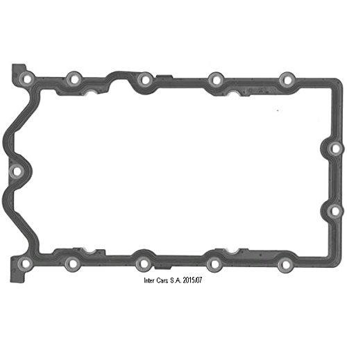 Reinz 71-34786-00 Gasket, Oil Sump