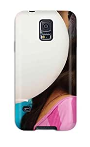 JessicaBMcrae HgOblsR2768evUyJ Case Cover Skin For Galaxy S5 (best Of Selena Gomez Celebrities ) by Maris's Diary