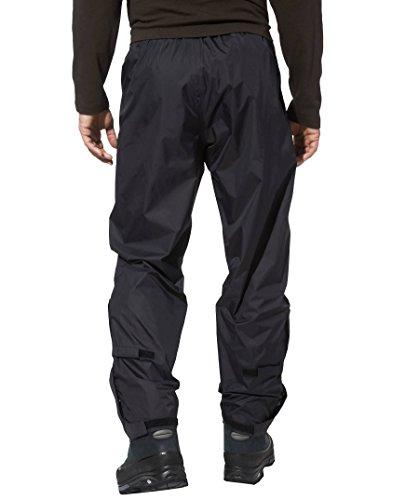 Pro-X Elements Tramp Pants Men - Regenhose