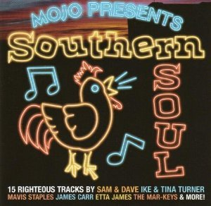 Various - The Stax Soul Sisters
