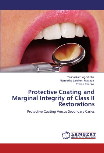 protective-coating-and-marginal-integrity-of-class-ii-restorations-protective-coating-versus-seconda