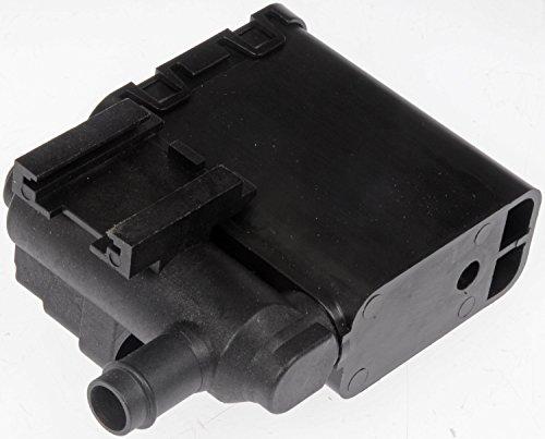 Dorman 911-065 Evaporative Canister Vent Valve
