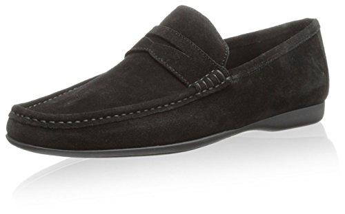 bruno-magli-mens-partie-suede-loafer-black-suede-9-m-us