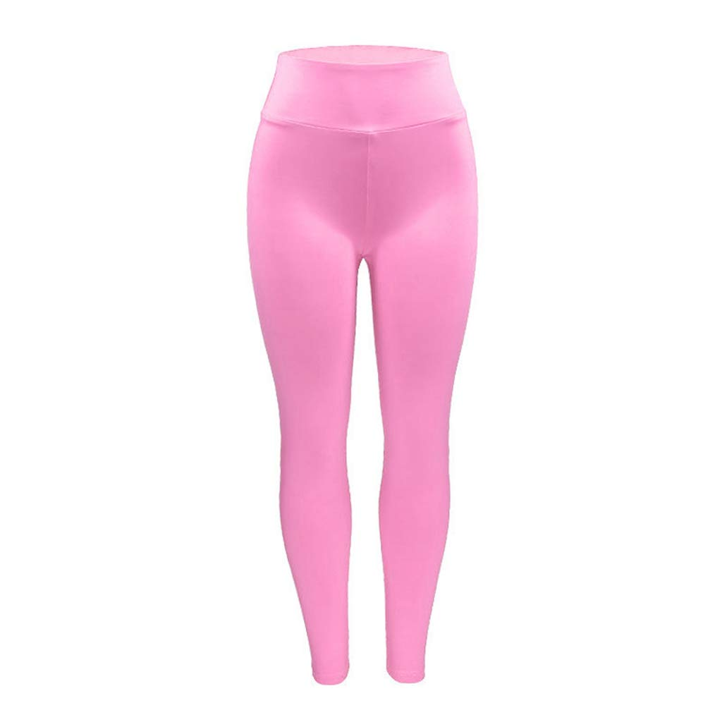 Amazon.com: Soholulu - Leggins transpirables para mujer ...