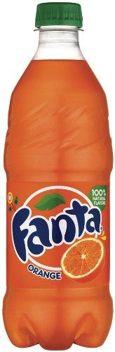 coca-cola-fanta-orange-20-ounce-pack-of-24