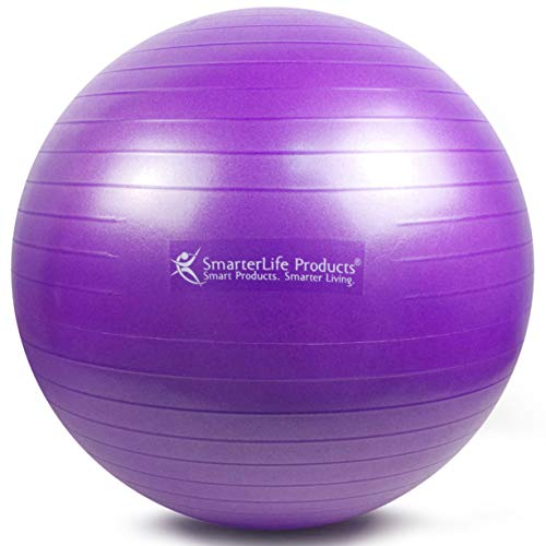 Buy exercise balls for sitting