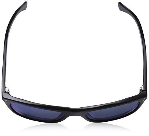 Polo - Lunette de soleil PH 4071 Casual Logo Rectangulaire - Homme 500155
