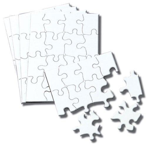 White 16 Piece - 9