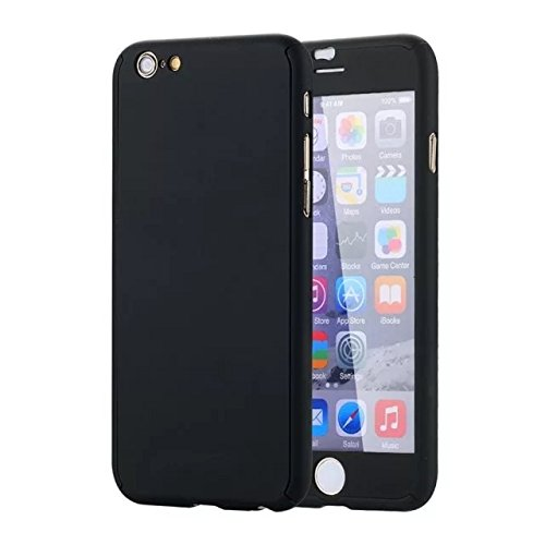 UCLL All Round Protection iPhone6 Protector product image
