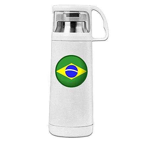 custom-brazil-round-flag-stainless-steel-sports-bottles-water-bottle-gift-by-tinzawsh