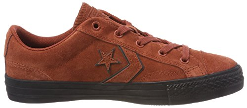 Stone Unisex Player Star Mars Sneaker Converse Ox gIFZnxO
