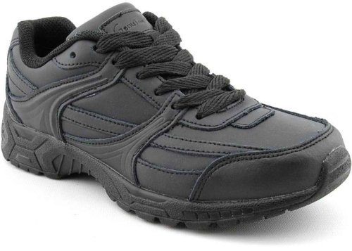 Bestselling Safety Shoes
