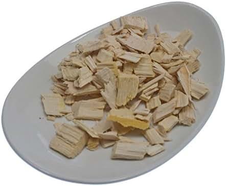 SENA -Premium - Quassia wood chips- (100g)