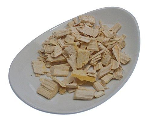 SENA -Premium - Quassia wood chips- (100g) (Wood Quassia)