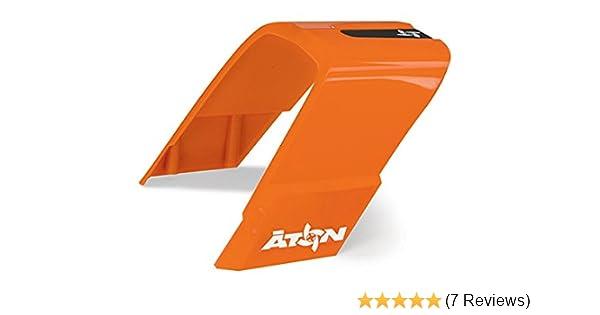 Traxxas 7920 Canopy Roll Hoop Orange