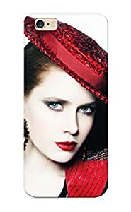 7f6abcb2492 Premium Amy Adams Back Cover Snap On Case For Iphone 6 Plus