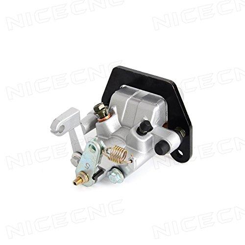 nicecnc-rear-brake-caliper-center-parking-brake-for-atv-utv-400500700-bennche-bighorn-excaliburhisun