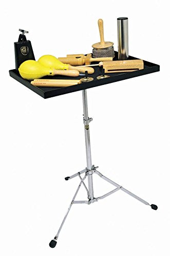 Amazing Latin Percussion LPA521 LP Aspire Trap Table