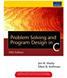 Problem Solving And Program Design In C (5th Ed. ) (Old Edition)