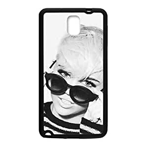 Miley cyrus Phone Case for Samsung Galaxy Note3