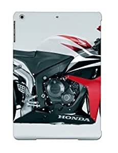 0ce316d1140 Case Cover For Ipad Air/ Awesome Phone Case