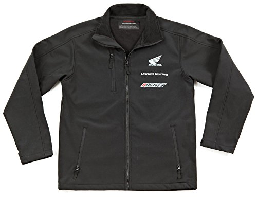 Honda Bike Jackets - 7