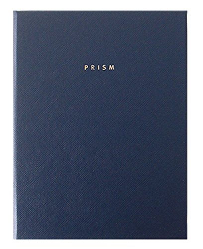 INDIGO Prism Photo Album (4 x 6 Photo Album, - Prints Polaroid Uk