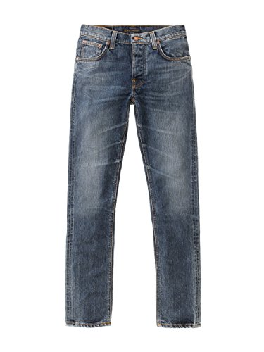 nudie-jeans-mens-grim-tim-shaded-blue-34-x-32