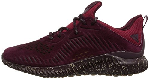 84de4ac40 adidas Men s Alphabounce LEA Running Shoe