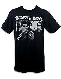 Beastie Boys Boombox T-Shirt