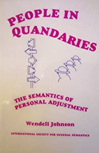 personal adjustment This volume was written essentially as a textbook of psychology and personality development for college students and for adult educational extension programs i.
