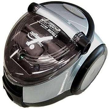 LG VCB 482 HTQ - Aspirador: Amazon.es: Hogar