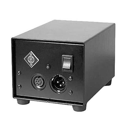 Neumann Power Supply for M 147/M 149/M 150 Tube Microphones [並行輸入品]   B07GTX11H3