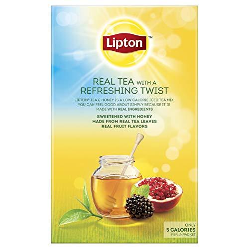 Buy green tea brand to buy