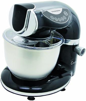 Thomson thfp05644 - Robot de cocina multifunción - Amasadora ...