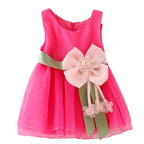 Chiffon Baby Doll Gown - 7