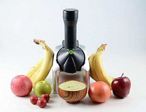 fruit maker - 7