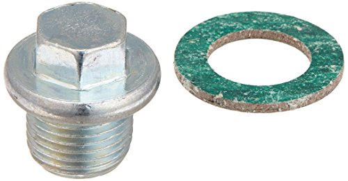 5/8 oil drain plug