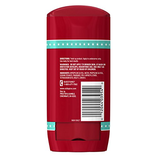 Old-Spice-High-Endurance-Long-Lasting-Stick-Mens-Deodorant-Pure-Sport-Scent-Twin-Pack-30-Oz-Ea