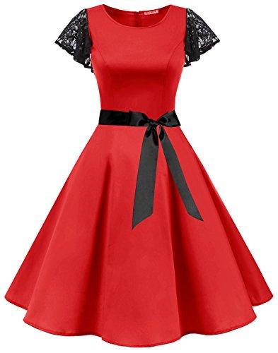 50s dresses london - 2